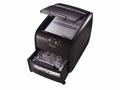 Rexel Autofeed Auto+ 60X papiervernietiger Snippers P3
