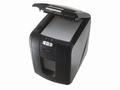 Rexel Autofeed Auto+ 100X papiervernietiger Snippers P3