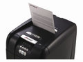 Rexel Autofeed Auto+ 300X papiervernietiger Snippers P4