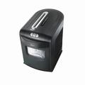 Rexel Mercury REM723 Papiervernietiger, Microsnippers P5