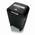 Rexel Mercury RDS2250 Papiervernietiger, Stroken P2