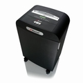 Rexel Mercury RDM1150 Papiervernietiger, Microsnippers P5