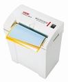 Papiervernietiger HSM Classic 80.2 3,9mm