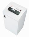 Papiervernietiger HSM Classic 225.2 5,8mm