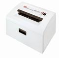Papiervernietiger HSM Classic nanoshred 726