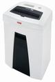 Papiervernietiger HSM SECURIO C16 4x25mm