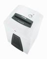 Papiervernietiger HSM SECURIO P36 1,9x15mm