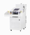 Shredder-pers-combinatie HSM SP 4040 V 5,8mm