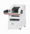 Shredder-pers-combinatie HSM SP 5080 3,9x40mm