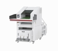 Shredder-pers-combinatie HSM SP 5088 3,9x40mm