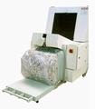 Retrofit pers KP88 /FA500.3 3x400V/50Hz