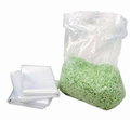 Plastic zakken 10 stuks voor B26, B32, AF500, 125.2, Pure 53
