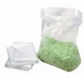 Plastic zakken 100 stuks voor 104.2/104.1, 105.2/105.1