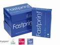 Fastprint Extra A4 kopieerpapier 80 grams wit 500 vel