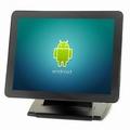 Sam4s SAP-4806 II Touchscreen Kassa Android