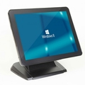 Sam4s SPT-4845 Touchscreen Kassa Windows
