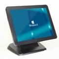 Sam4s SPT-4845 Touchscreen Kassa Windows