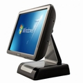 Sam4s Titan-serie Touchscreen Kassa Windows