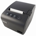 Bon- / Keukenprinter Ellix-30s
