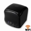 Bon- / Keukenprinter Sam4s Giant-100 Wifi