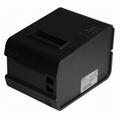 Bon- / Keukenprinter Ellix-20II (USB)