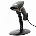 Barcodescanner Sunlux 6200A