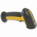 Barcodescanner Sunlux XL-528
