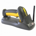 Barcodescanner Sunlux XL-9528