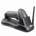 Barcodescanner Sunlux XL-9309