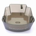 Opvangbakje voor Electrische potloodslijper Acropaq S100