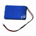 Oplaadbare batterij voor Olympia CM9xx