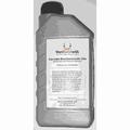 Corrosie beschermende olie voor Cross-Cut vernietigers 1 ltr