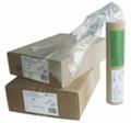 Opvangzakken voor de Intimus papiervernietiger 302, 45
