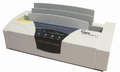 RECO Systems RECO THERM TB 4 thermische inbindmachine