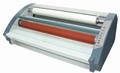 Reco Systems Rol- lamineermachine RL 68 S  (685 mm)