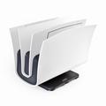 UniBinder 8.2 inbindmachine