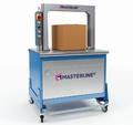 Masterline 410AP automatische omsnoerings -machine