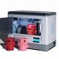 Flashforge Dreamer 3D Printer thuis- kantoor en onderwijs