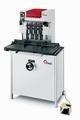 Stago PB 5010-serie papier -boormachine