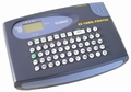 Casio Labelprinter KL-60