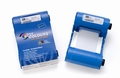 Zebra (ribbon) lint cartridge YMCKO 1041282