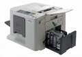RISO CV 3030 duplicator / copyprinter A4