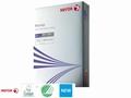 Xerox Premier kopieerpapier A4 80 grams wit 500 vel