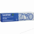 Brother lasertoner TN-200 Origineel