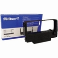 Pelikan Printerlint Gr. 655 nylon violet EPSON ERC30/34/38