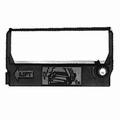 Pelikan Printerlint Groep 657 nylon zwart Epson ERC 23