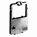 Pelikan Printerlint Groep 668 nylon zwart NEC P20 Pinwriter