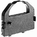 Pelikan Printerlint Groep 642 nylon zwart LQ-2550