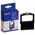 Pelikan Printerlint OKI ML 182/390  nylon zwart