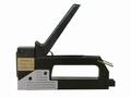 Etona T310 Tacker / nietmachine